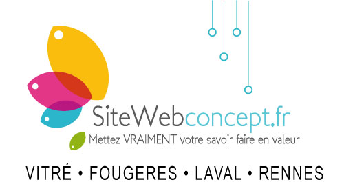 creation-site-internet-vitre-laval-rennes-sitewebconcept