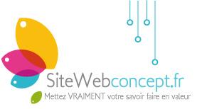 SiteWebconcept.fr