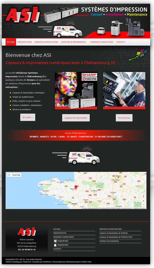 ASI-35-•-Solutions-d'impression-–-Châteaubourg-35-www.asi35.com-2018-03-27-14-50-04