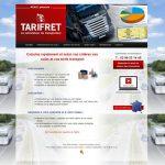 Calculez-rapidement-et-selon-vos-critères-vos-coûts-et-prix-de-transport...TARIFRET---Le-Calculateur-du-Transporteur-www.tarifret.com-2018-03-27-17-21-46