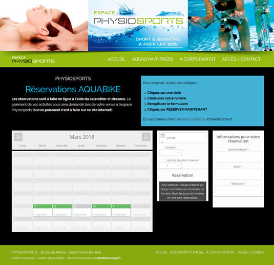 Calendrier-Réservations-AQUABIKE-–-Physiosports-physiosports.fr-2018-03-27-15-37-34