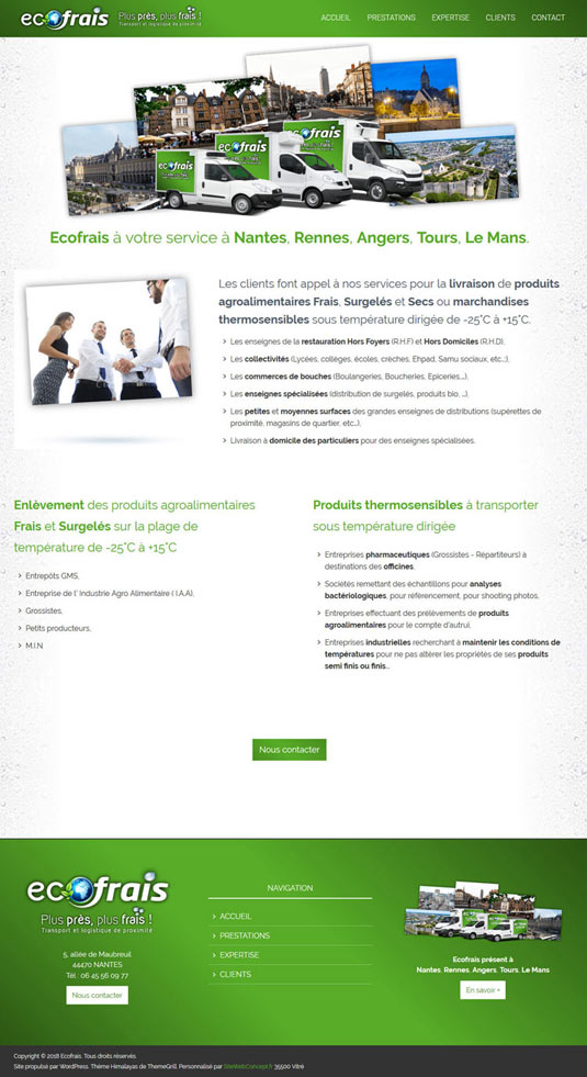 Clients-–-Ecofrais-www.ecofrais.fr-2018-03-27-14-48-36