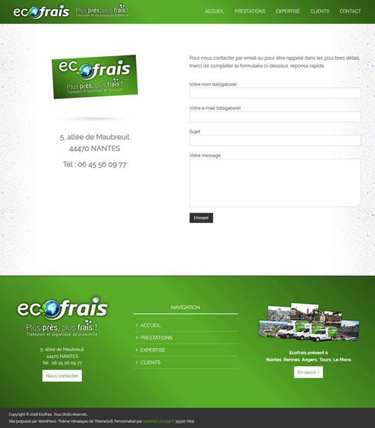 Contact-–-Ecofrais-www.ecofrais.fr-2018-03-27-14-48-53