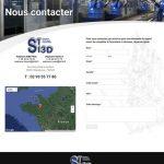 Contact-–-STI3D-www.sti3d.com-2018-03-27-15-18-35
