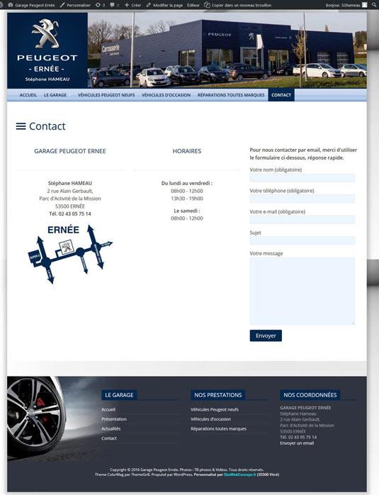Contact-•-Garage-Hameau-Peugeot-à-Ernée-www.peugeot-ernee.fr-2018-03-27-16-03-18