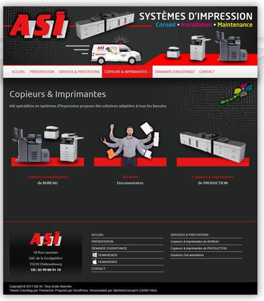 Copieurs-&-Imprimantes-•-ASI-35-–-Châteaubourg-www.asi35.com-2018-03-27-14-51-20