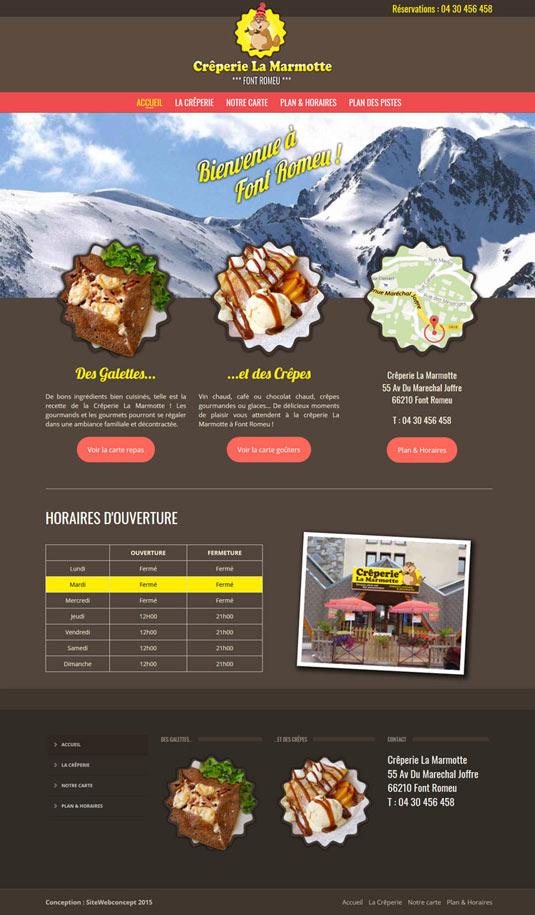 Crêperie-La-Marmotte-–-Crêperie-à-Font-Romeu-Pyrénnées-2000-creperielamarmotte.fr-2018-03-27-17-31-06