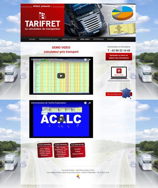 Demo-vidéo-calculateur-prix-transportTARIFRET-www.tarifret.com-2018-03-27-17-28-08