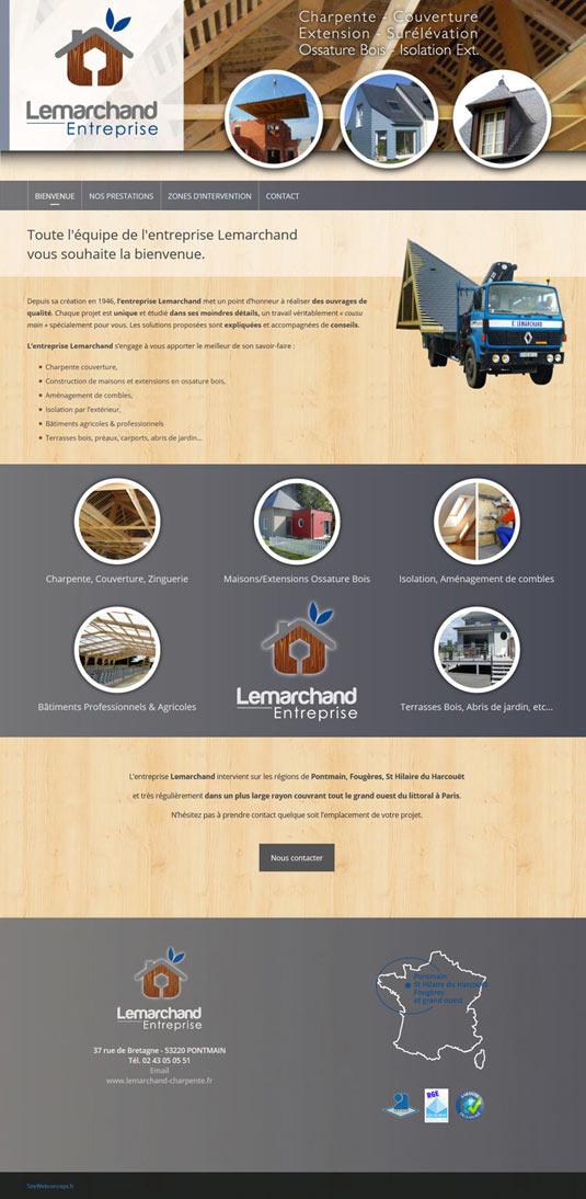 Entreprise-Lemarchand-à-Pontmain-lemarchand-charpente.fr-2018-03-27-15-01-16