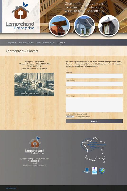 Entreprise-Lemarchand-•-Coordonnées---Contact-lemarchand-charpente.fr-2018-03-27-15-03-43