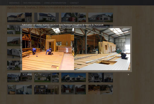 Entreprise-Lemarchand-•-Maisons-&-Extensions-en-Ossature-Bois-Pontmain-Fougères-St-Hilaire-du-Harcouët-lemarchand-charpente.fr-2018-03-27-15-02-50