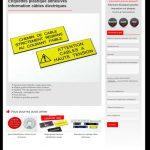Etiquettes-plastique-adhésives-information-câbles-électriques-–-GIPA-35-www.impression-gravure-plaque.fr-2018-03-27-15-34-33