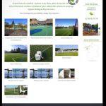 FOOTBALL-–-SCLA-Côte-Ouest-www.scla-coteouest.fr-2018-03-27-17-43-16