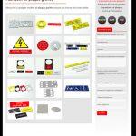 Fabricant-de-plaque-gravée-–-GIPA-35-www.impression-gravure-plaque.fr-2018-03-27-15-34-09