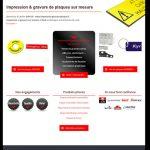 GIPA-35-–-Impression-et-gravure-sur-plaques-petites-et-grandes-séries-www.impression-gravure-plaque.fr-2018-03-27-15-33-04