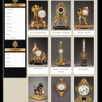 Galerie-Antictac,-le-catalogue-en-ligneAntitac-antic-tac.fr-2018-03-27-15-31-25