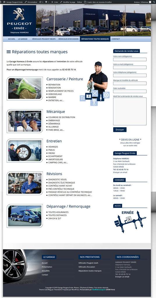 Garage-Hameau-53500-Ernée-•-Réparations-toutes-marques-www.peugeot-ernee.fr-2018-03-27-16-02-55