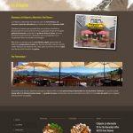 La-Crêperie-–-Crêperie-La-Marmotte-creperielamarmotte.fr-2018-03-27-17-31-50