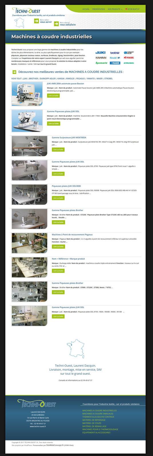 Machines-à-coudre-industrielles-–-Technio-Ouest-techni-ouest.fr-2018-03-27-15-28-35