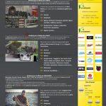 Magasin-VITRÉ-PÊCHE---Matériel-de-pêche-à-Vitré-(35)-vitre-peche.fr-2018-03-27-16-28-02