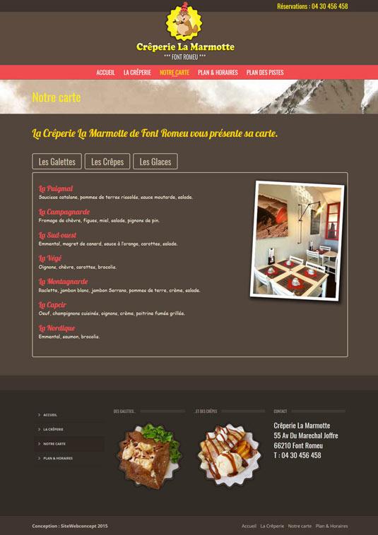 Notre-carte-–-Crêperie-La-Marmotte-creperielamarmotte.fr-2018-03-27-17-32-19