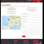 Nous-contacter-–-GIPA-35-www.impression-gravure-plaque.fr-2018-03-27-15-35-41