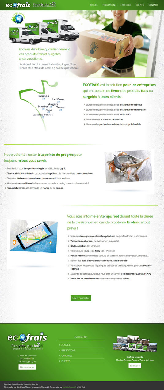 PRESTATIONS-–-Ecofrais-www.ecofrais.fr-2018-03-27-14-47-26