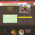 Plan-&-Horaires-–-Crêperie-La-Marmotte-creperielamarmotte.fr-2018-03-27-17-41-17