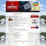 Présentation-de-ACALC---TARIFRETTARIFRET-www.tarifret.com-2018-03-27-17-27-31
