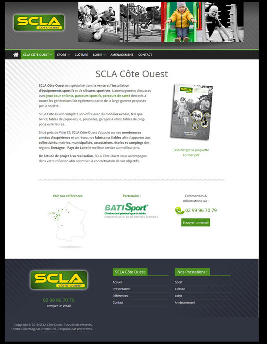 SCLA-Côte-Ouest-–-SCLA-Côte-Ouest-www.scla-coteouest.fr-2018-03-27-17-42-37