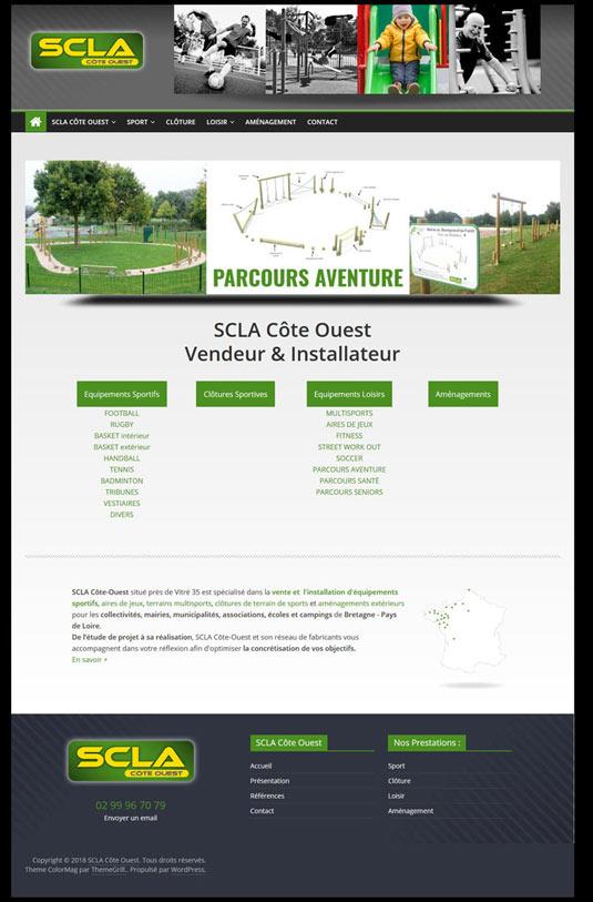 SCLA-Côte-Ouest-–-Sport-Clôture-Loisirs-Aménagements-www.scla-coteouest.fr-2018-03-27-17-42-15