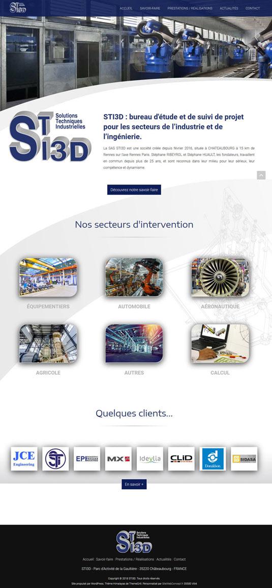 STI3D-–-Solutions-Techniques-industrielles-www.sti3d.com-2018-03-27-15-08-54
