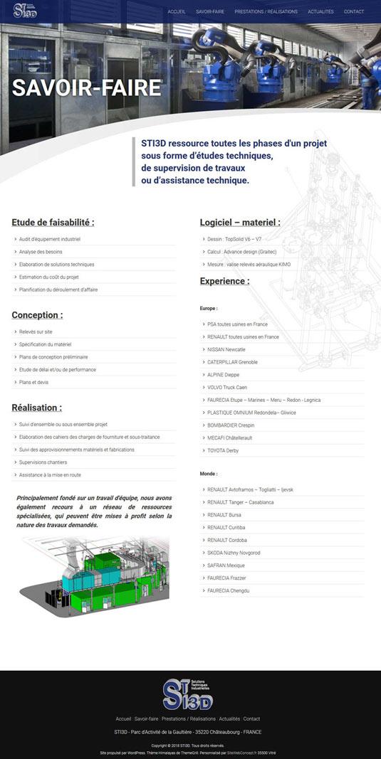 Savoir-faire-–-STI3D-www.sti3d.com-2018-03-27-15-09-33