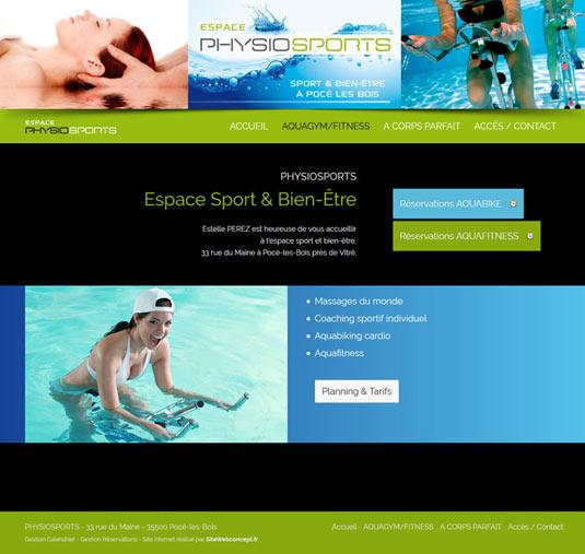 Sport-&-Bien-Être-–-Physiosports-physiosports.fr-2018-03-27-15-36-37