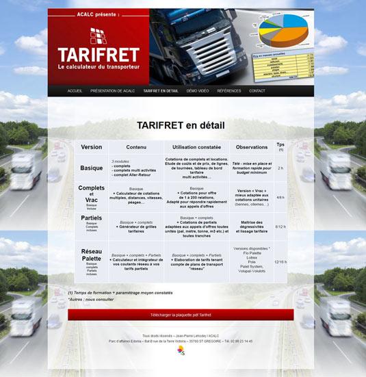 TARIFRET-en-détail---TARIFRETTARIFRET-www.tarifret.com-2018-03-27-17-27-50