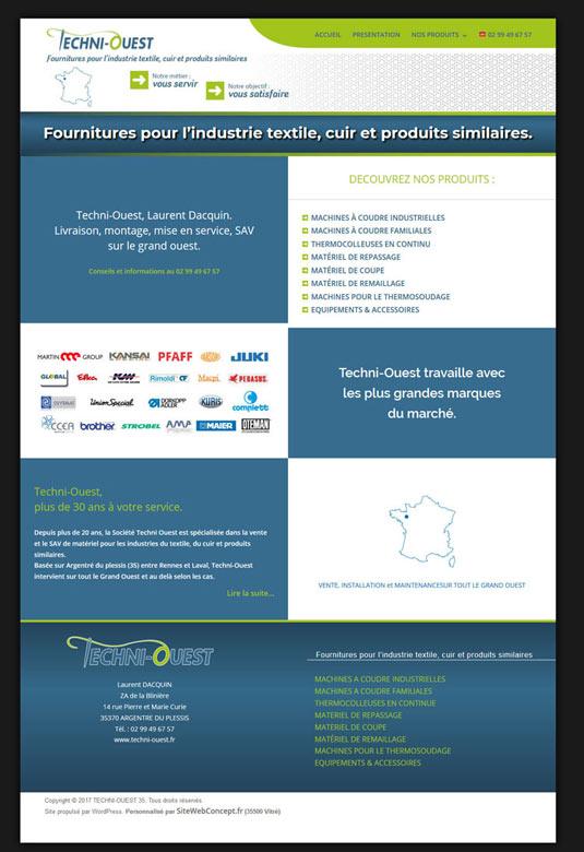 Technio-Ouest-–-Fournitures-pour-l'industrie-textile,-cuir-et-produits-similaires-techni-ouest.fr-2018-03-27-15-27-18