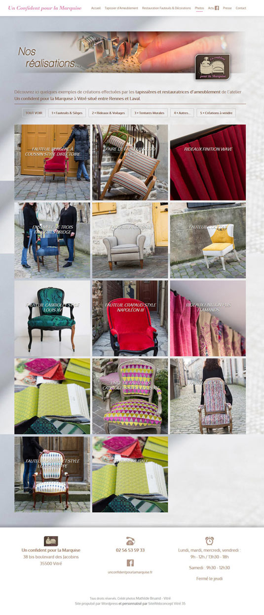 Un-Confident-pour-la-Marquise-•-Album-photos-www.unconfidentpourlamarquise.com-2018-03-27-15-20-50
