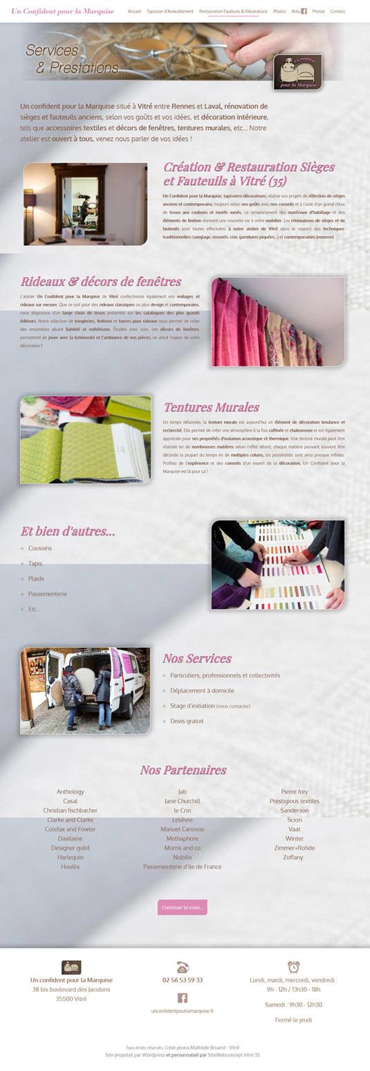Un-Confident-pour-la-Marquise-•-Restauration-Fauteuils-&-Décorations-www.unconfidentpourlamarquise.com-2018-03-27-15-20-31